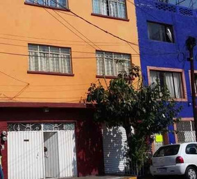 Local Comercial En Renta En Panamericana, Gustavo A. Madero, México, D.f.
