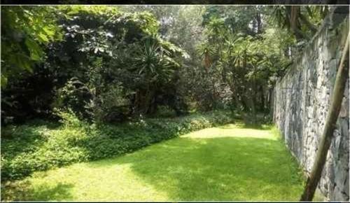 Imagen 1 de 3 de Venta Terreno En Coyoacan