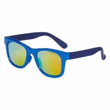 ddf644dff Óculos Carters Menino - Tam: 0 A 24 Meses - C.833 - R$ 64,90 em Mercado  Livre