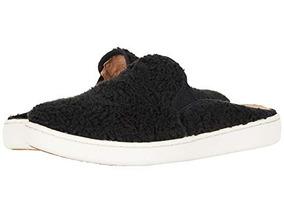 Zuecos And Mule Ugg Luci 44252370
