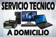 Servicio Tecnico A Domicilio San Justo Zona Oeste