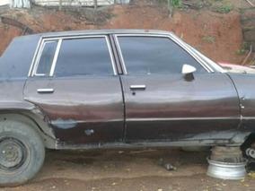 Chevrolet Malibú Classic
