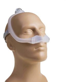 Máscara Nasal Dreamwear Philips Respironics Para Cpap Bipap