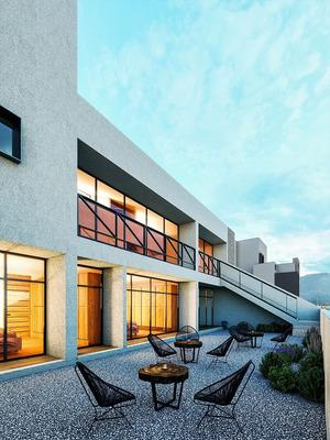 Casa Nueva De Lujo, Moderna, Funcional, Acogedora, Amplia,