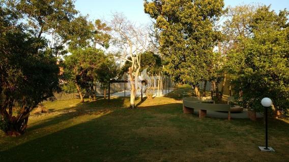 Terreno Em Condominio - Campeche - Ref: 207 - V-hi1161