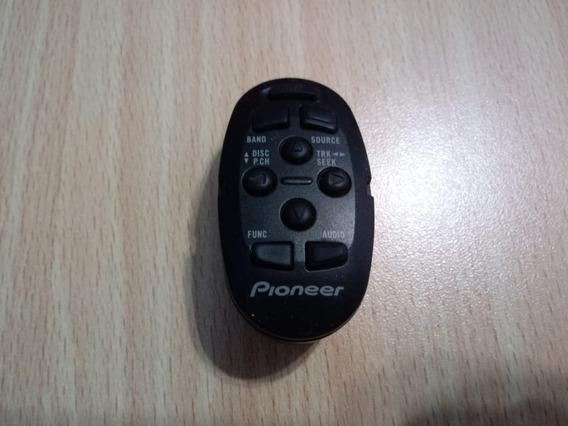 Control Remoto Pioneer Cd-sr100!!! ($1500 En Mano)
