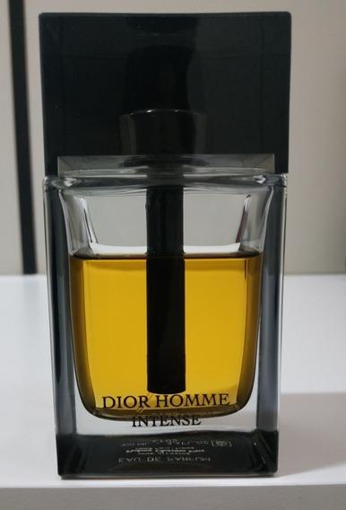 Perfume Dior Homme Intense Edp - Dior - 70/100ml