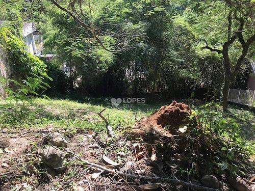 Imagem 1 de 4 de Terreno À Venda, 441 M² Por R$ 330.000,00 - Sape - Niterói/rj - Te3260