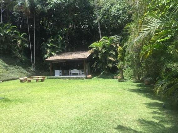 Terreno Em Forest Hills, Jandira/sp De 0m² À Venda Por R$ 300.000,00 - Te319996