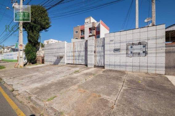 Casa Para Locação No Bairro São Pedro - Ca0152