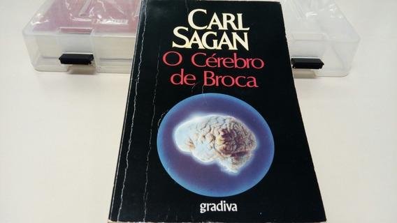 O Cérebro De Broca