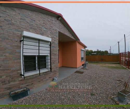 Imagen 1 de 14 de Venta De Casa 3 Dormitorios En Progreso, Canelones