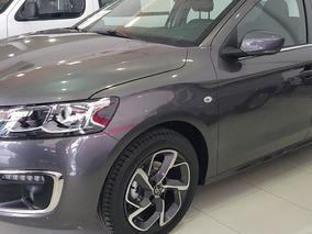 Citroën C-elysée 1.6 Live Vti 115cv (super Bonificado)