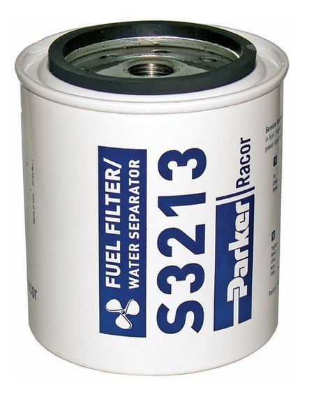 S3213 Parker Racor