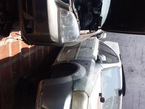 Chevrolet Optra Vendo Dos Optra Para