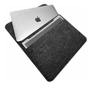 Macbook Air De 13 Plg De Pantalla De Privacidad, Pantalla De