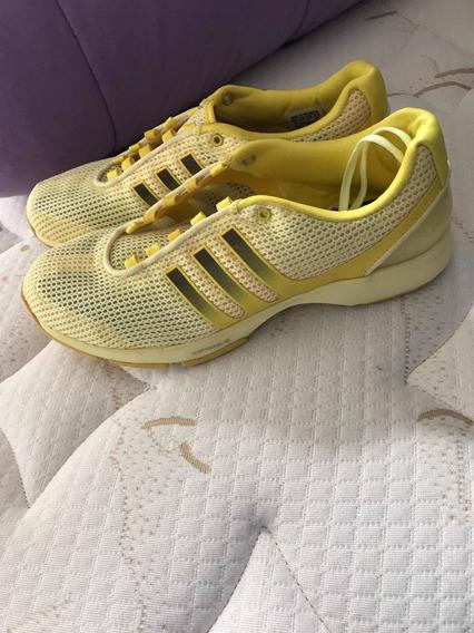 Tênis adidas Clima Cool