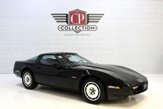 Corvette C4 Targa Tag Camaro Mustang Porsche Mercedes Bmw