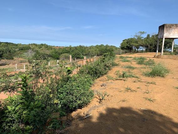 Chácara Em Jaboticaba, Guarapari/es De 0m² À Venda Por R$ 140.000,00 - Ch613732
