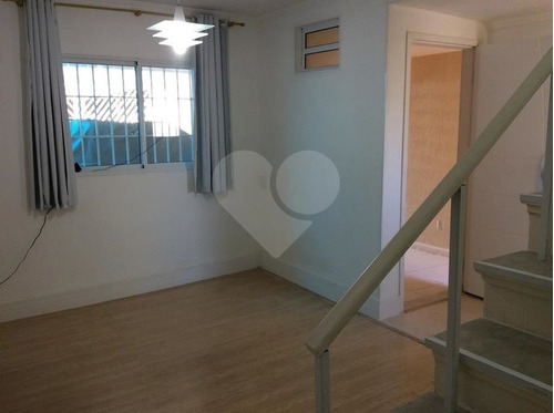 Casa Residencial Ou Comercial, Campo Belo, São Paulo - 190-im56910