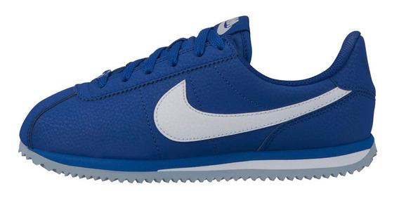 Zapatillas Nike Cortez Tienda Oficial Nike