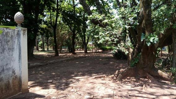 Chácara Em Chácaras Moema, Araçatuba/sp De 0m² À Venda Por R$ 1.300.000,00 - Ch82554