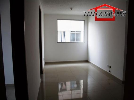Apartamento - Freg Do Ó - 1298