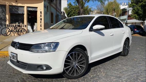 Volkswagen Vento 2.0 Sportline Tsi Dsg(solo Para Entendidos)