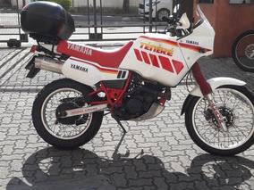Yamaha Bigtrail
