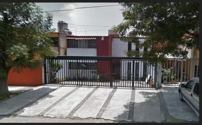 Oportunidad Casa Remate Bancario, Fraccionamiento Loma Suave