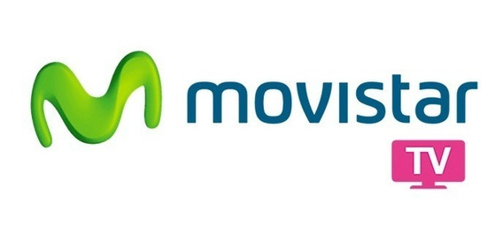 Decodificador Movistar Hd Plan Full Hd