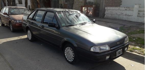 Ford Galaxy 2.0 Gl 1994