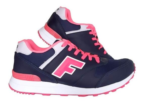 Tênis Feminino Esportivo Leve Caminhada Numero 40 41 42 43