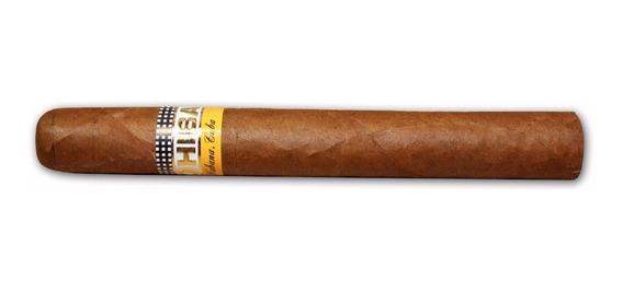 Habano Cohiba Siglo Il X 25 - Cigarros - Regalos