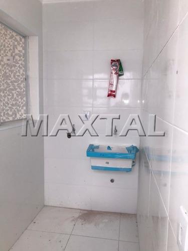 Apartamento Novo    - Mi81139