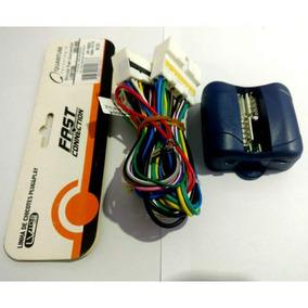 Modulo Lv108 Plus Quantum Kia Cerato 11/12 Plug Play