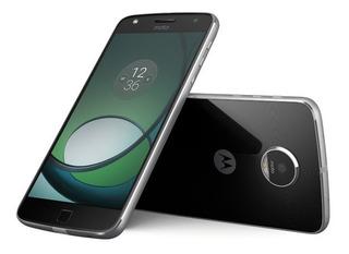 Celular Motorola Z Play 32 Gb Consultar Antes De Ofertar