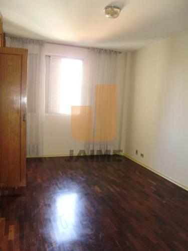 Apartamento Com 60 Metros E 1 Vaga, Excelente Localização.  - Bi460