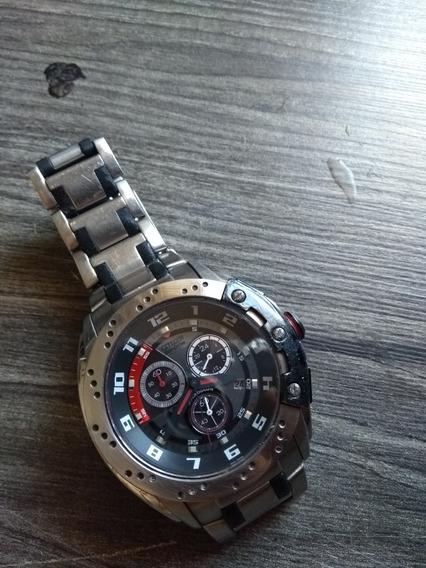 Relógio Citizen Safira