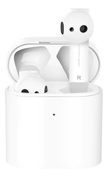 Audífonos Inalámbricos Xiaomi Mi True Wireless Earphones 2