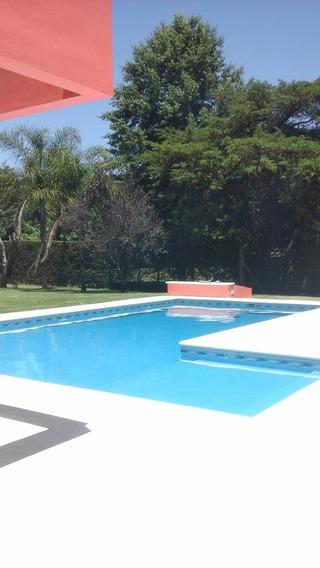 Oferta De Exelentes Quintas A$16000 $12000 Y $9000 Por Dia!!