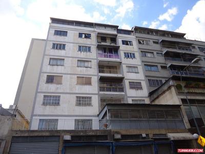 Apartamentos En Alquiler Mls #19-2635