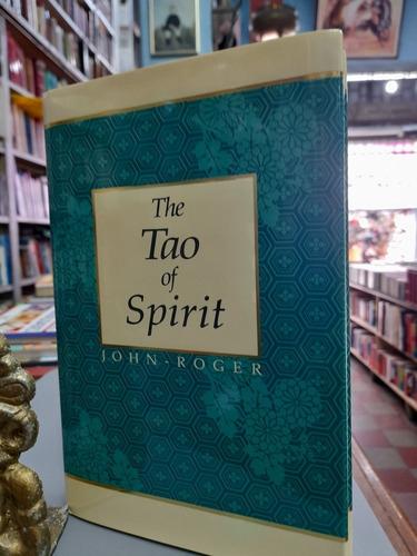 Imagen 1 de 3 de The Tao Of Spirit