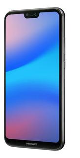 Huawei Smartphone P20 Lite Incluido Iva Envio Gratis