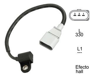 Sensor Posicion Fase A/levas Passat 05/ Vento 1.9tdi