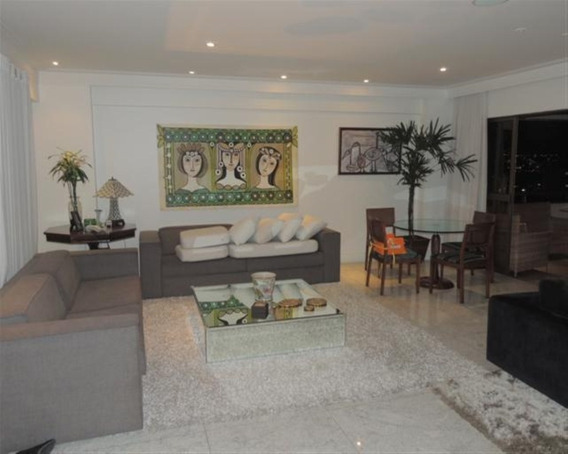 Apartamento - C010956 - 32237443