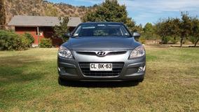 Se Vende Hyundai I30 , Modelo 1.6 Gls Ac 2ab Abs Año 2010