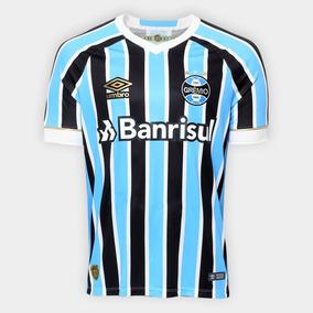 6138a27dc7 Blusa Grêmio Promoção Imperdível Preço Especial Compre Já