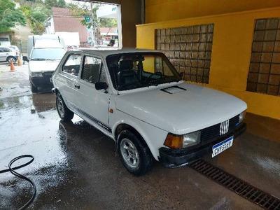 Fiat Fiat 147 1.300l