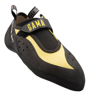 Calzado Escalada Gatas - Modelo Gama Marca Rock On